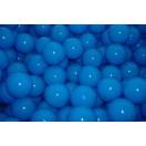 """Blue 50MM 2"""" Playpen Balls & Ball Pit Balls"""