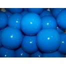 "Blue 80MM 3 1/8"" Playpen Balls & Ball Pit Balls"