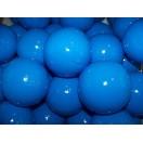 """Blue 80MM 3 1/8"""" Playpen Balls & Ball Pit Balls"""